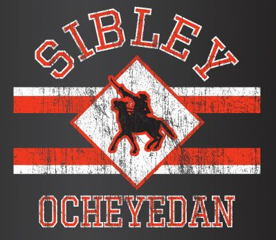 Sibley-Ocheyedan Athletic Boosters
